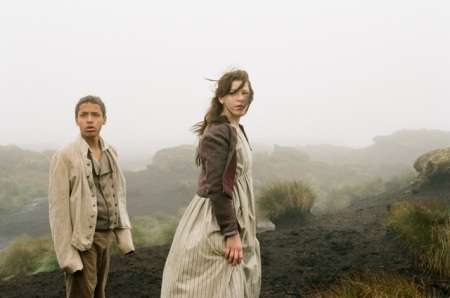 Wuthering-Heights_78aa